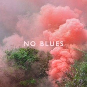 No Blues