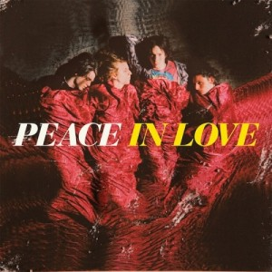 peace-in-love-album-leak