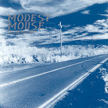 "Modest Mouse- ""This Is A Long Drive For Someone With Nothing To Think About"" (1996)"