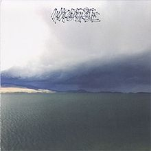 """Modest Mouse- """"The Fruit That Ate Itself"""" (1997)"""