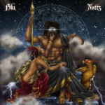 blu-nottz-gods-in-the-spirit