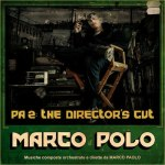 marco-polo-pa-2-the-directors-cut