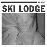 Ski-Lodge-Big-Heart