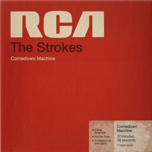 The_Strokes_-_Comedown_Machine