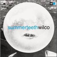 Wilco- Summerteeth (1999)