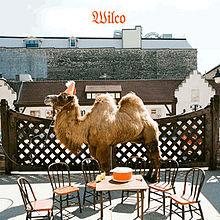 Wilco- WIlco (2009)