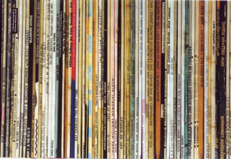 vinyl-collection-500x347